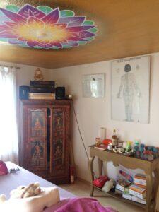 Geistheilungsmeditation uin Bremen Heilkreis @ Mandala Centrum für Bewusstes Leben | Bremen | Bremen | Deutschland