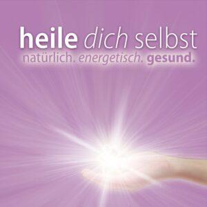 ENERGIE DER NEUEN ZEIT  HEILMEDITATION BREMEN @ Zentrum für Bewusstes Leben | Bremen | Bremen | Deutschland