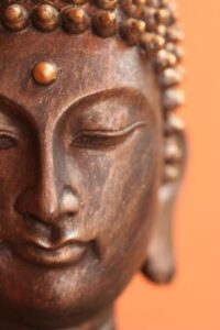 Stille Meditation in Bremen @ Centrum für Bewusstes Leben | Bremen | Bremen | Deutschland